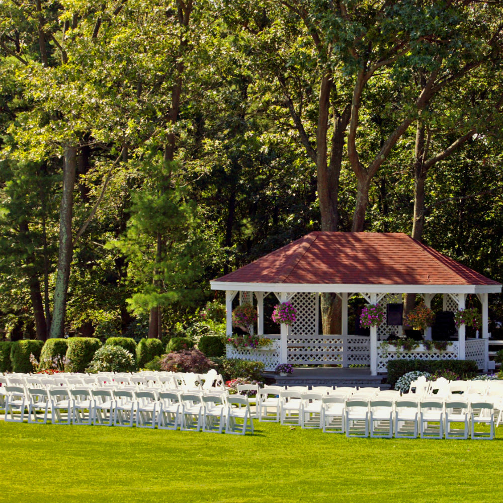 19 - Gazebo Ceremony gallery