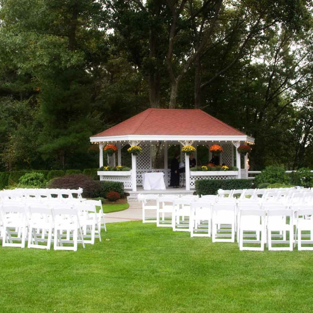 5 - Large Gazebo - Copy gallery