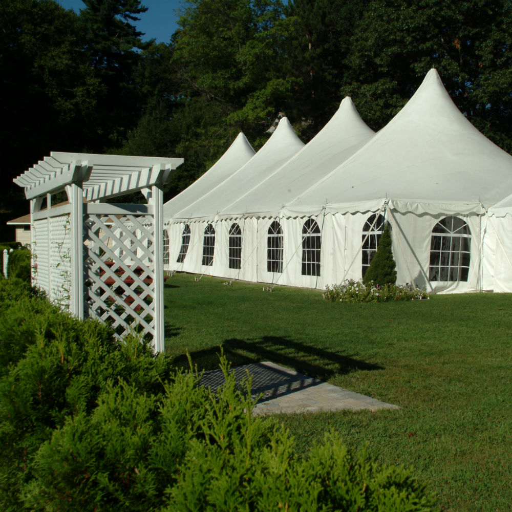 7 - Tent 2 gallery