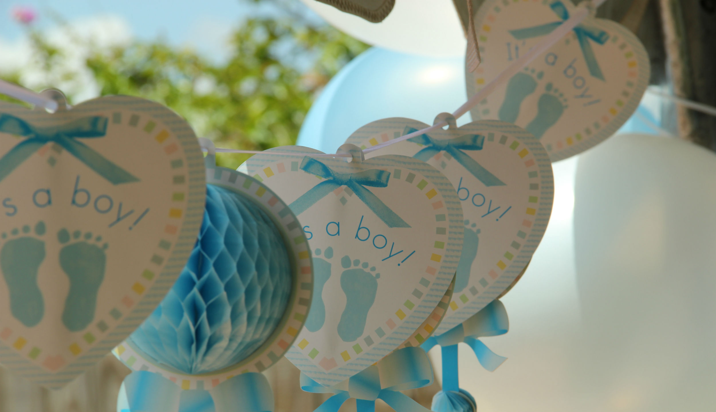 waterfront bridal baby shower venues ma lake pearl